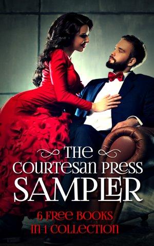 The Courtesan Press Sampler