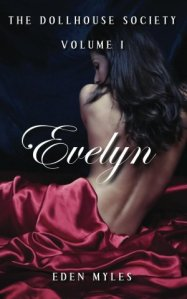 The Dollhouse Society Volume I: Evelyn Print