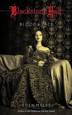 Blood & Lace