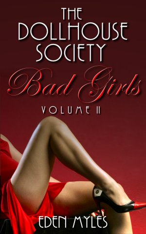 Bad Girls Volume II