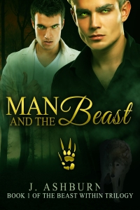Man and the Beast