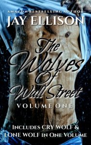 The Wolves of Wall Street, Volume One