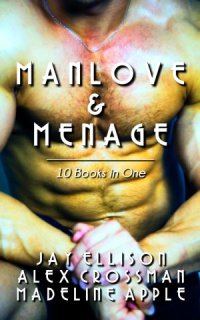 Manlove & Menage