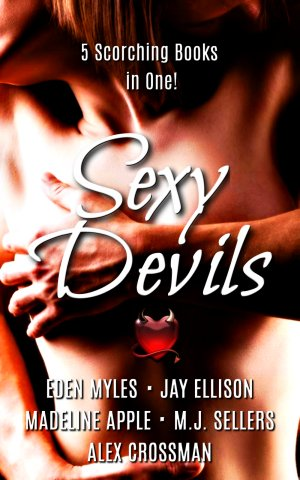 Sexy Devils