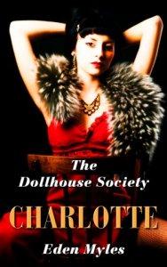 charlotte_website