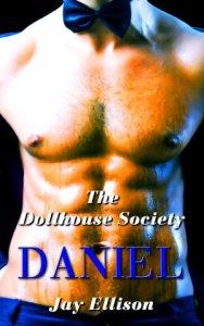 daniel_website