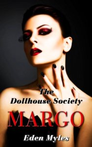 margo_website