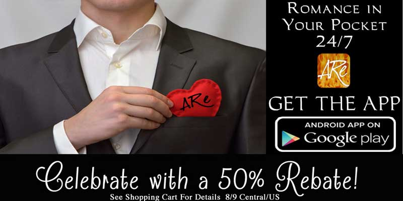 Omnilit 50% off rebate sale