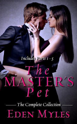 masters_pet_ultimate_collection_website