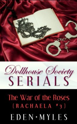 war_of_the_roses_website