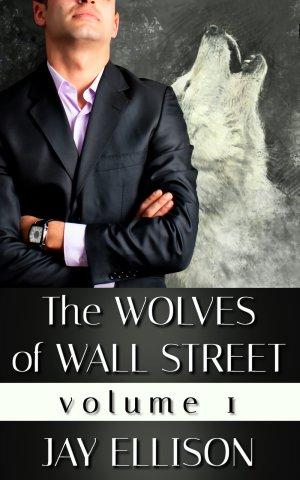 wolvesofwallstreet1_website