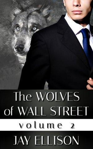 wolvesofwallstreet2_website