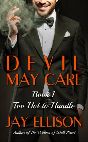 devil_may_care_1_website