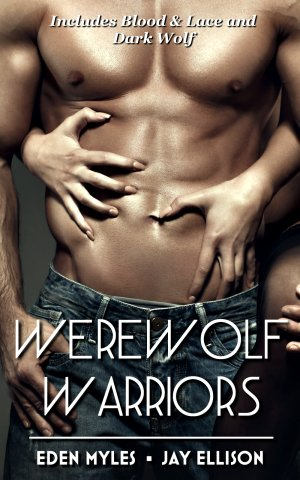 werewolf_warriors_website