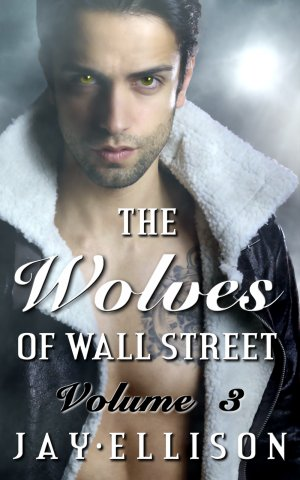 wolves3_website